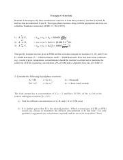 Examples 8 selectivity solution posted 2(1).pdf