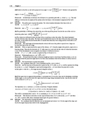 106_PartUniversity Physics Solution