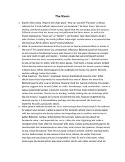 essay about smoking and alcohol gujarati