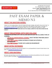 ELECTRO-TECHNOLOGY-QUESTION-MEMO-N3-DOWNLOAD.pdf