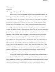Essay On How To Start A Business  Pages Narrative Essay Essays Papers also Buy Custom Essay Papers Rhetorical Analysis Of Hazlitts Quoton The Want Of Moneyquot  How To Write An Essay Thesis