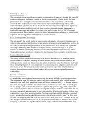 article critique bio 122.docx