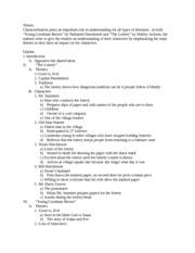 Doing a literature review chris hart pdf image 1
