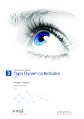 Husain_Alotaibi_Type%20Dynamics%20Indicator_Type%20at%20Work%20Report