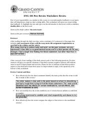 snyderReview Peer Review Worksheet Revised.docx