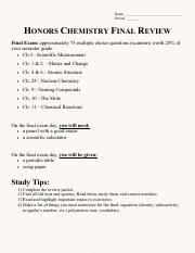 Final_Exam_Review_Key