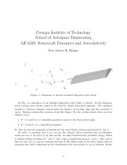 structural dynamics supplemental notes georgia tech ae 6230 rh coursehero com AIA Drawing Structural Level Description Structural Steel Research