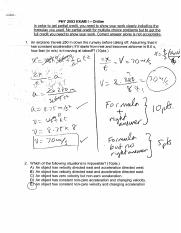 PHY2053Exam1Solutions1.pdf