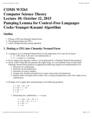 Lecture 10: October 12, 2015.pdf
