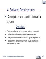 Chapter_4_Software_Requirements-1.ppt