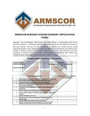 Armscor-Bursary-Application-Form-undergraduate.pdf