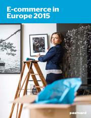 en_e-commerce_in_europe_20150902.pdf