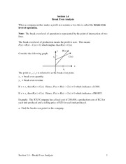 Math1313-Section1.4-Blank