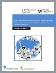 BSc (Hons) International Accounting UN.pdf