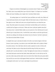 bombingham anthony grooms essay