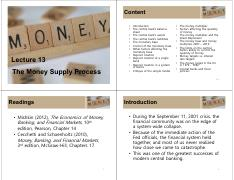 Lecture_13_-_The_Money_Supply_Process.pdf