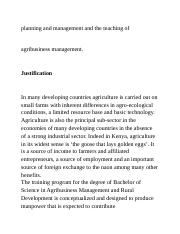 Bsc Agribusiness Working Doc._0006