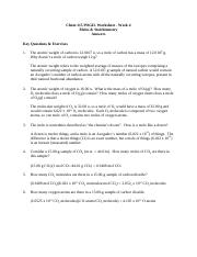 Chem 115 POGIL Worksheet 04_Answers(2)