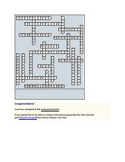ANP Crossword #1.pdf