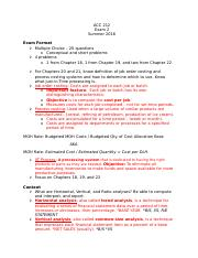 exam 2 acc 212 study guide usa summer.docx