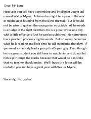 Walter teachers letter.docx