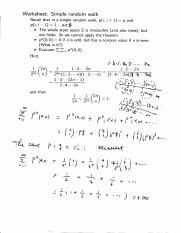 lecture_4_worksheet