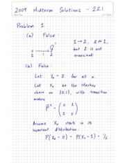 2009_Midterm_Solutions221