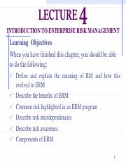 Lecture-4-BRM-2101-Introduction-to-Risk-Management-and-Enterprise-Risk-Management.pdf