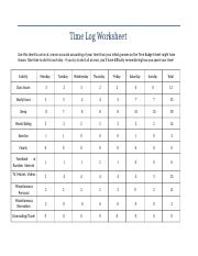 Time Log Worksheet.docx