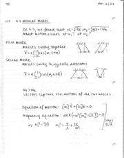 phy290_notes_richardtam.page40