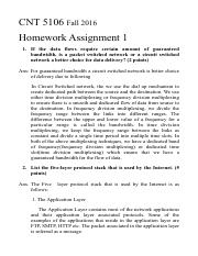 Assignment1_Solutions_Shubham_Agiwal.pdf
