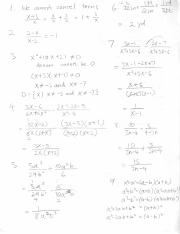 fall2016math930section29test3solutions