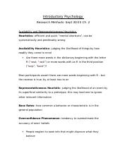 Ch. 2 Part 2 Research Methods.docx