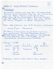 Chapter16_LectureNotes