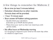 Review2_Midterm2