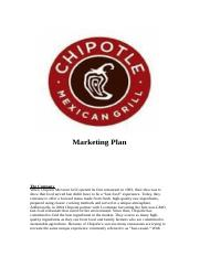 marketing_plan1.docx