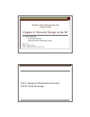 Chapter4_NetworkDesign_I.pdf