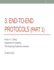 5. End-to-End Protocols-1.pptx