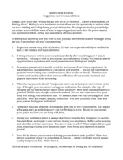 edward taylor self-examination 8 essay