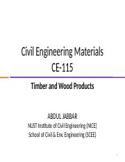 CE102 Timber ZM Nov-01-2010.pptx