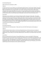 1. SS211 Unit-unknown Discussion-CRE.docx
