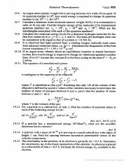 Basic And Applied Thermodynamics By P Kg_173.pdf