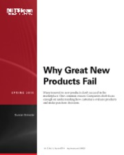R2.5_SloanReview_WhyGreatNewProductsFail.pdf