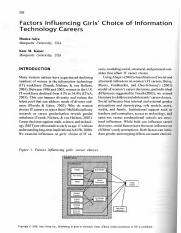 Factors Influencing girls choice of Information Technology caree.pdf