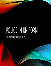 Lecture_4Police_in_uniform