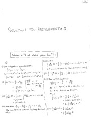 A0Solutions
