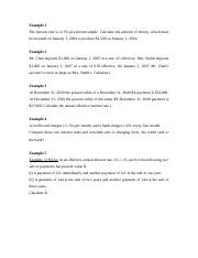 Lecture 1 Examples (Sept 12).doc