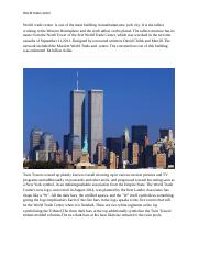 World_trade_center22.docx