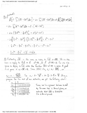 solution-sample midterm2 2000-pg4