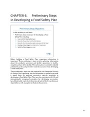 PCHF_Chapters6-8